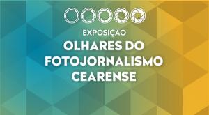 exposição-fotojornalismo-sindjorce4