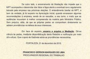 Manual O Povo MPT