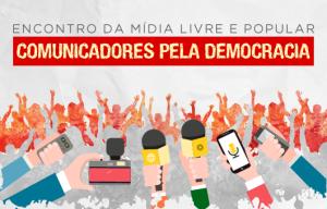 Comunicadores pela Democracia2