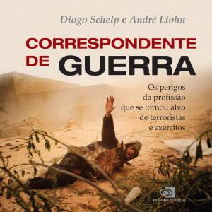 CORRESPONDENTE DE GUERRA_CAPA.indd