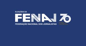 Eleições-da-Fenaj