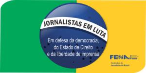 Jornalistas em Luta