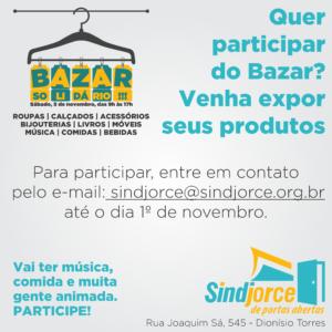 bazar-solidario-expositor