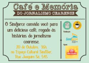 cafe-com-o-sindicato-convite-outubro