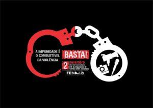 2-de-novembro-impunidade