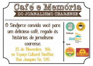 cafe-com-o-sindicato-convite-novembro