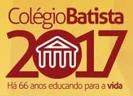 convenio-colegio-batista-2017