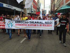 dia-nacional-de-greve