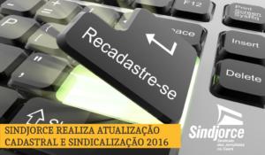 recadastramento-2016