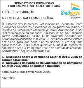 anuncio-assembleia-geral-extraordinaria-pauta-de-reivindicacoes-e-discussao-sobre-a-campanha-salarial-2015-2016-jornais-e-revistas
