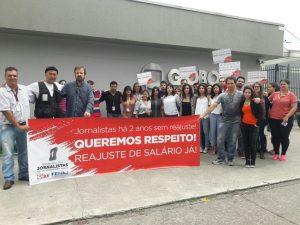 protesto-globo-sp