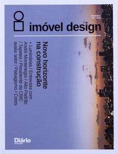 revista-imovel-design