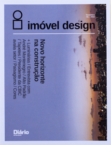 revista-imovel-design