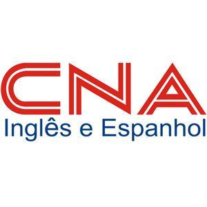 logo-cna